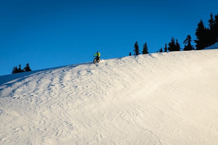 rocky-mountain-blizzard-fatfree-tippie-brian-BPP_9318-Edit