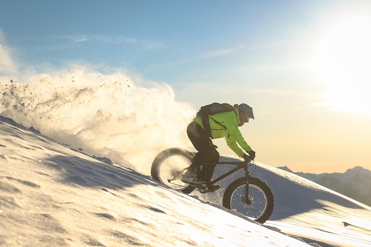 rocky-mountain-blizzard-fatfree-tippie-fraser-2E3A3397