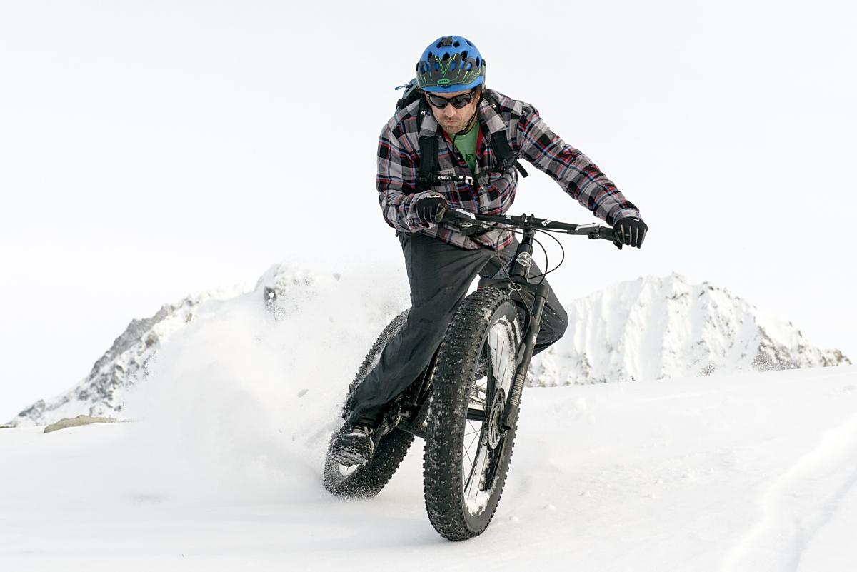 rocky-mountain-blizzard-fatfree-wade-brianpark-BPP_8897