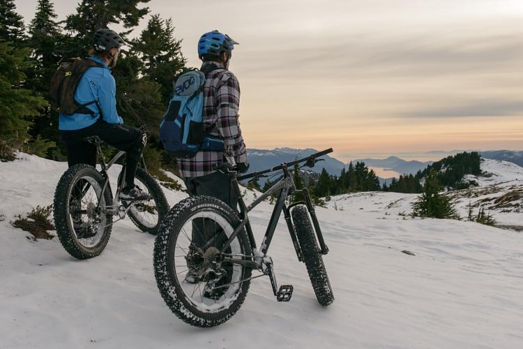 rocky-mountain-blizzard-fatfree-wade-brianpark-BPP_8917