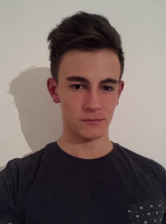 Adrien Dailly