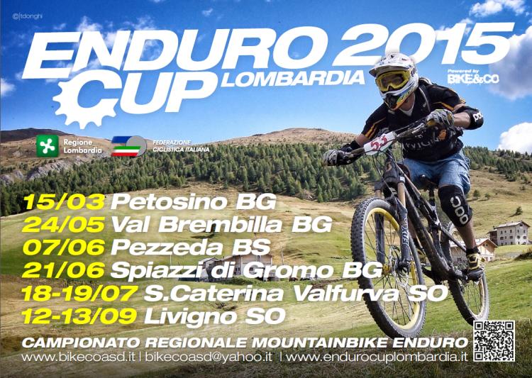 ECL2015CALENDARIO-