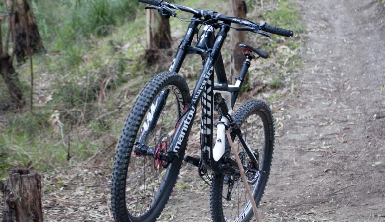 自行车 780_450图片
