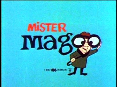 magoo