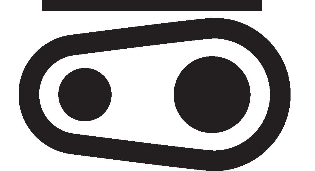 ride-challenge