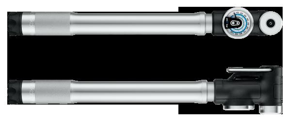 sterling-lg-1