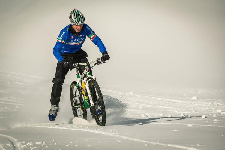 wisthaler-winter-games