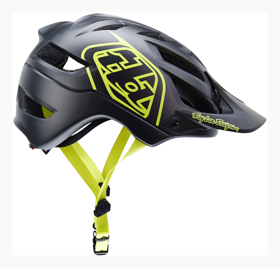 troy lee a1 drone helmet with 2015 Troy Lee Designs Helmet Lineup on Troy Lee Designs A1 Helmet also Tld Troy Lee Designs A1 Helm Drone Weiss Grau additionally First Look 2015 Troy Lee Designs A1 D2 And D3 Helmets besides Troy Lee Designs A1 Casco All Mountain Casco Mod 2016 Pd48b6d8b33181aee580c7028dce67636 besides Troy Lee Designs Professional Motorcycle Riders Team Ktm Factory Ktm Motocross Supercoss Riders 2016.