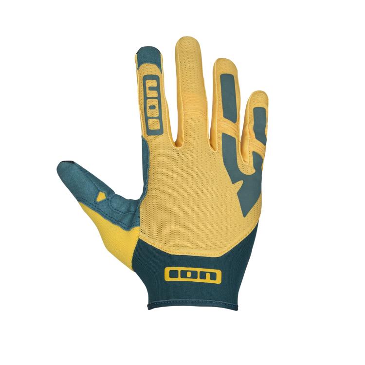 47500-5926 ION - Glove Gat_saffron_f