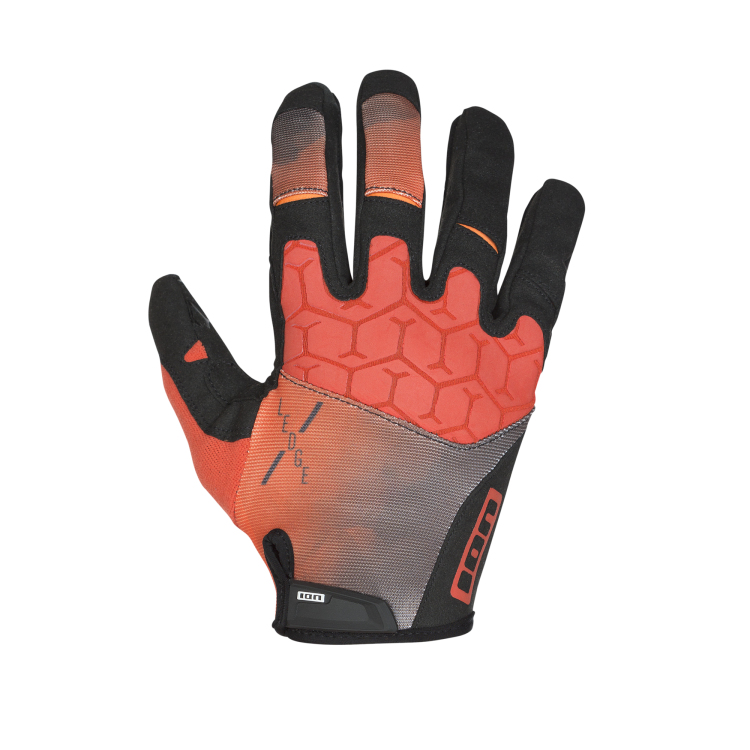 47500-5927 ION - Glove Ledge_f