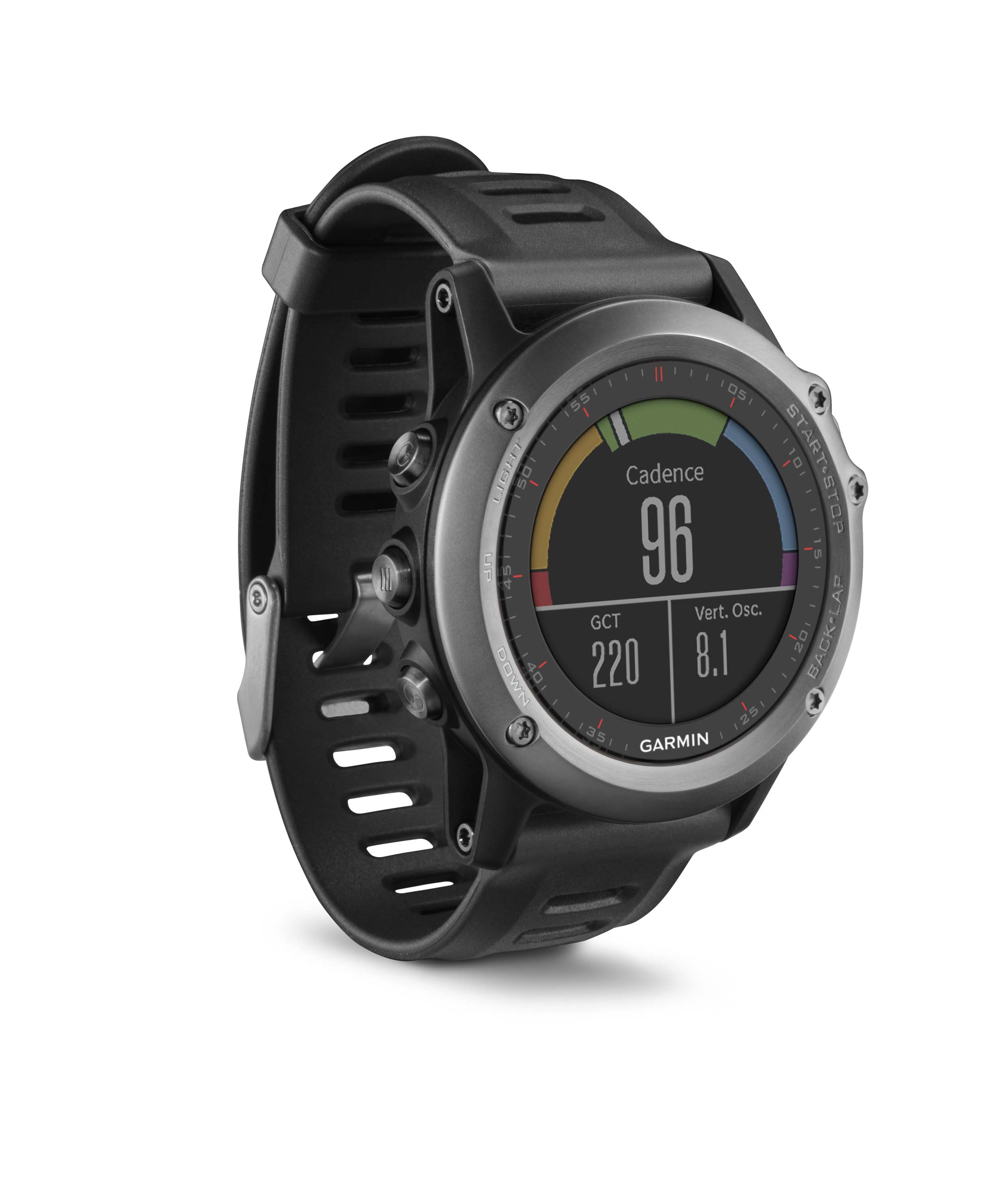 GARMIN_Fenix3_grey (13)