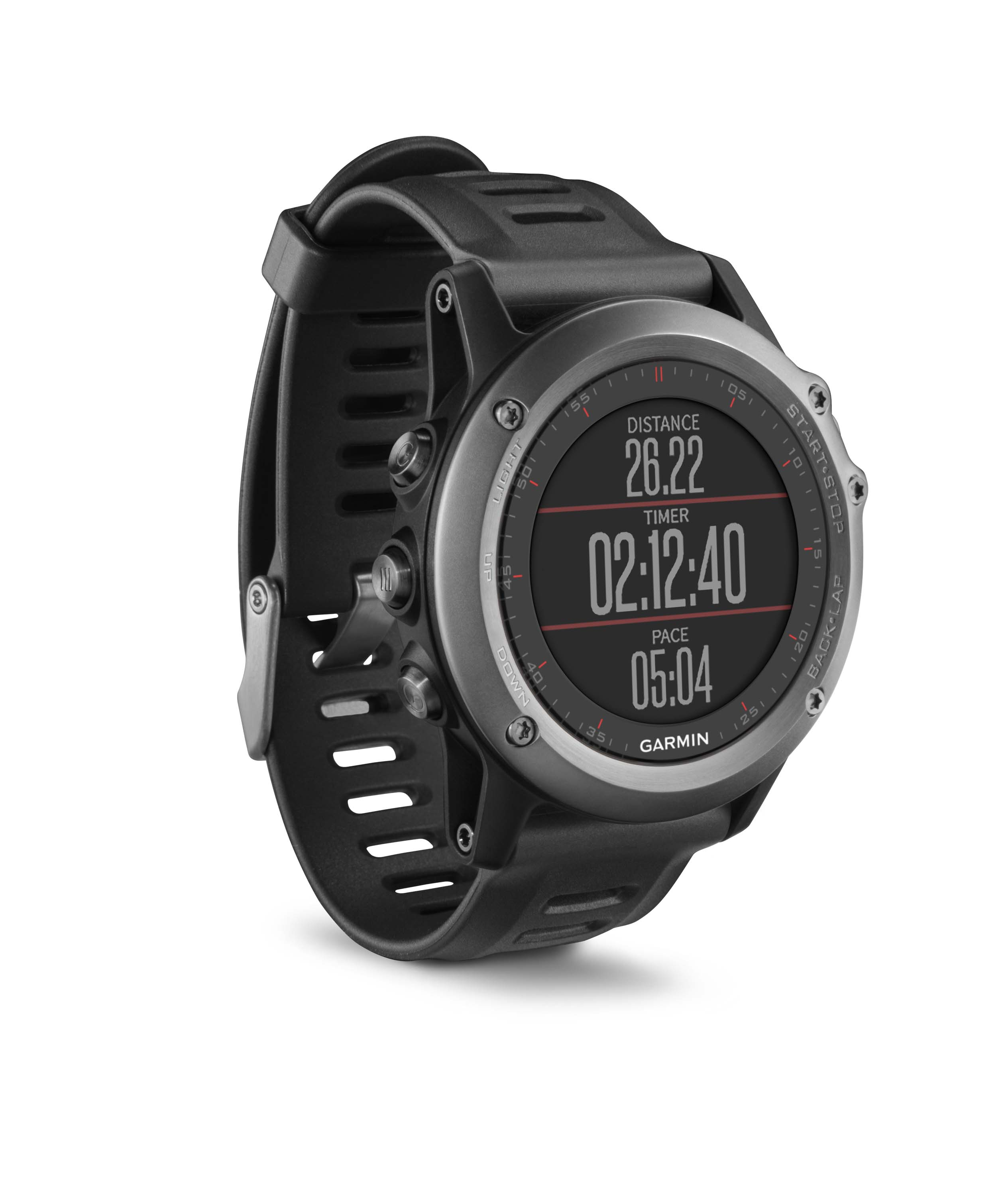 GARMIN_Fenix3_grey (14)