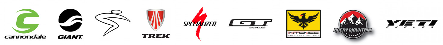 GT_Bicycles_Logo 2