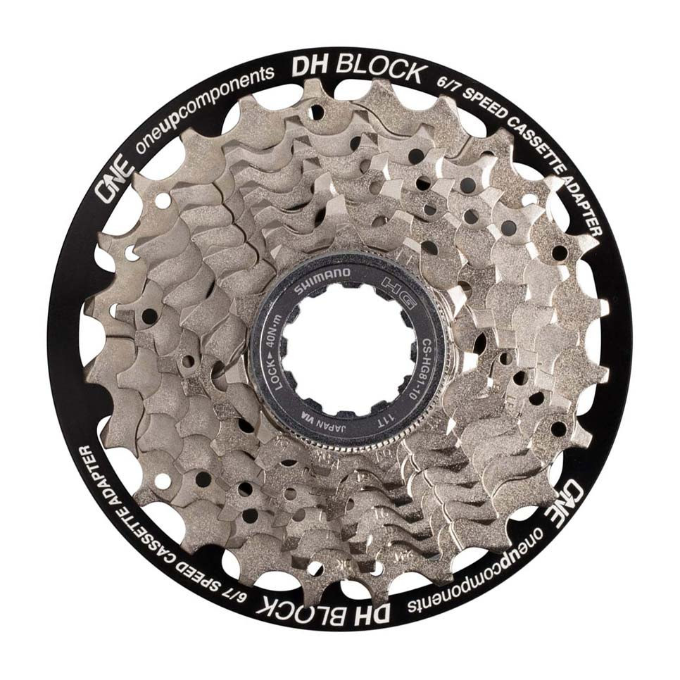 OneUp-Components-DH-Block-Black-Front-With-SLX-Cassette_1024x1024
