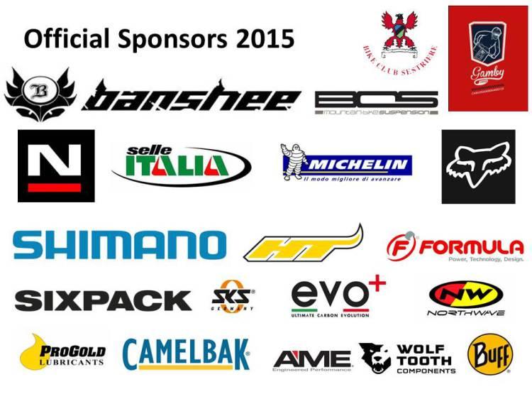 Sponsor2015banner