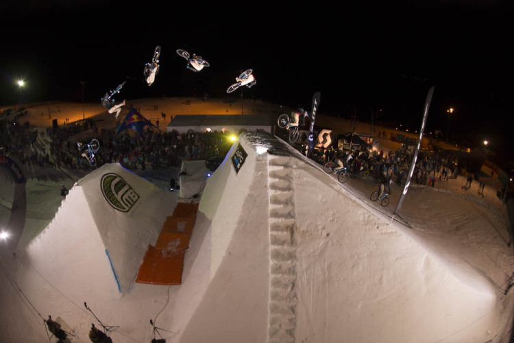 WhiteStyle_2014_action_3rd_place_Anton_Thelander_Photo_Christoph_Laue