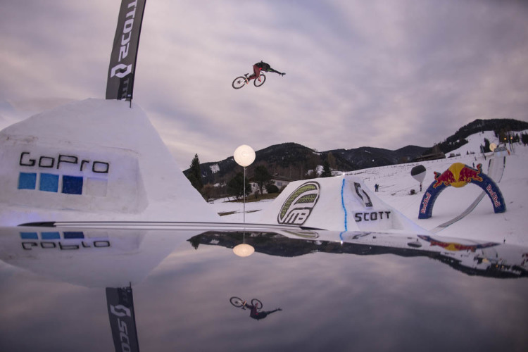 WhiteStyle_2014_action_Jakub_Vencl_2_Photo_Christoph_Laue