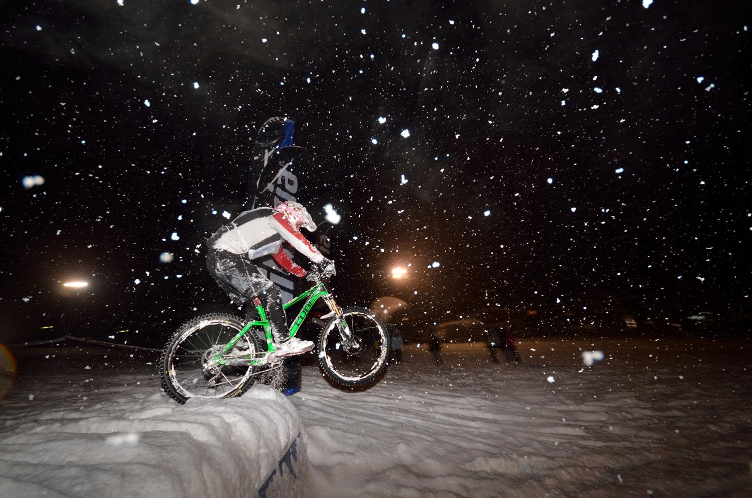 Winter DH Val di Sole.b