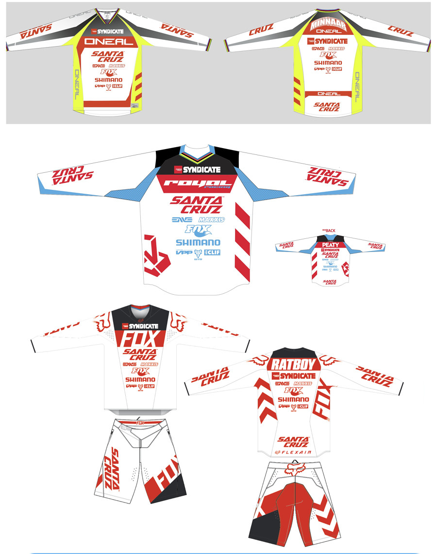 s1200_syndicatejerseys