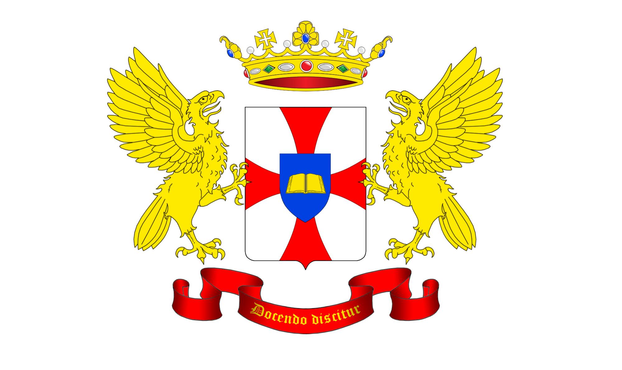 stemma-centro-studi-araldici