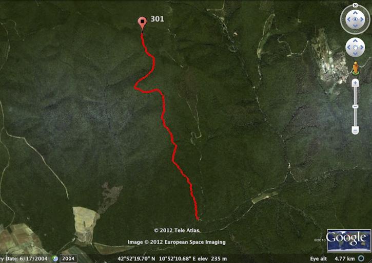 trail_map_301