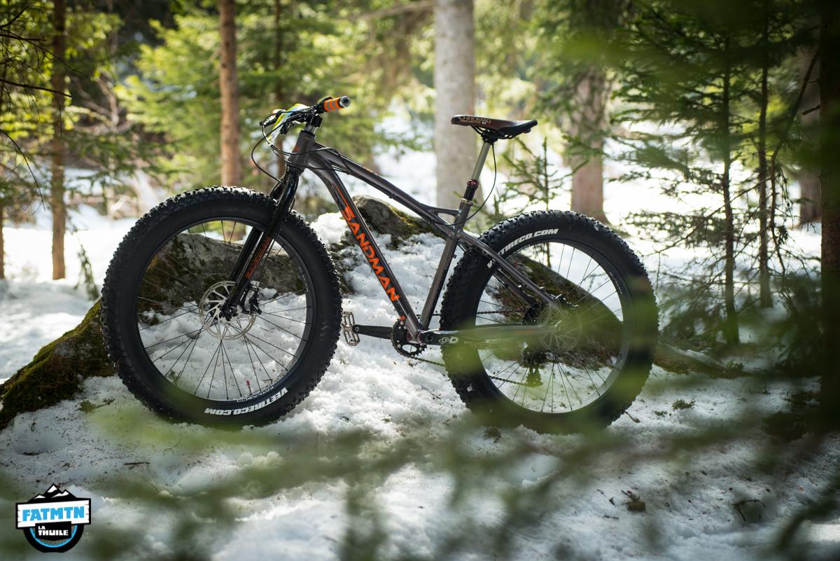 BikeCheck46