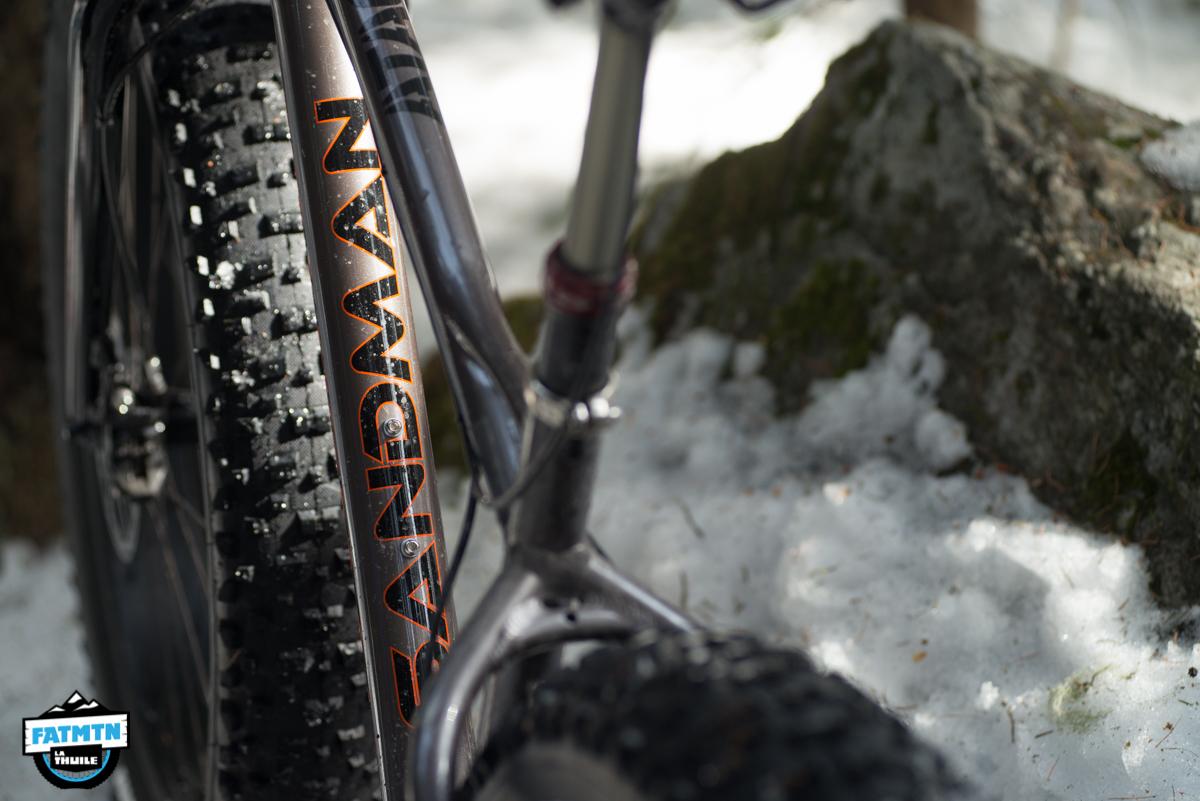 BikeCheck49