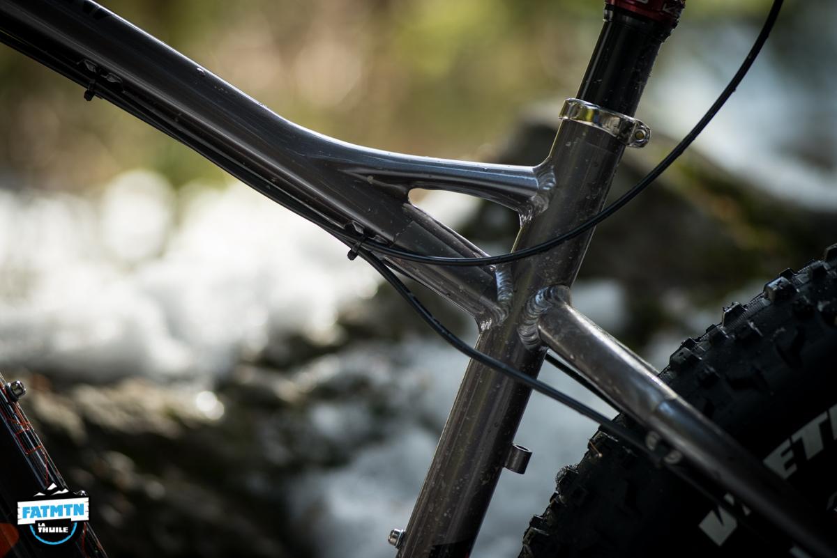 BikeCheck50