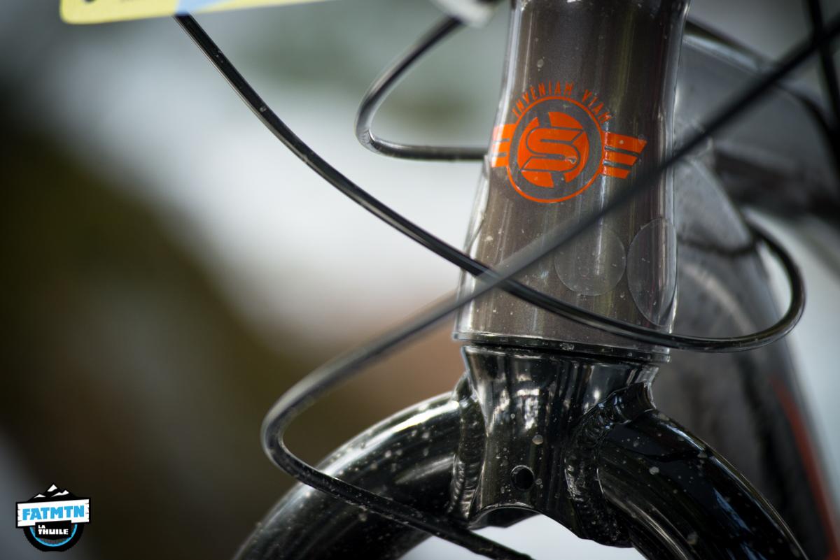 BikeCheck52