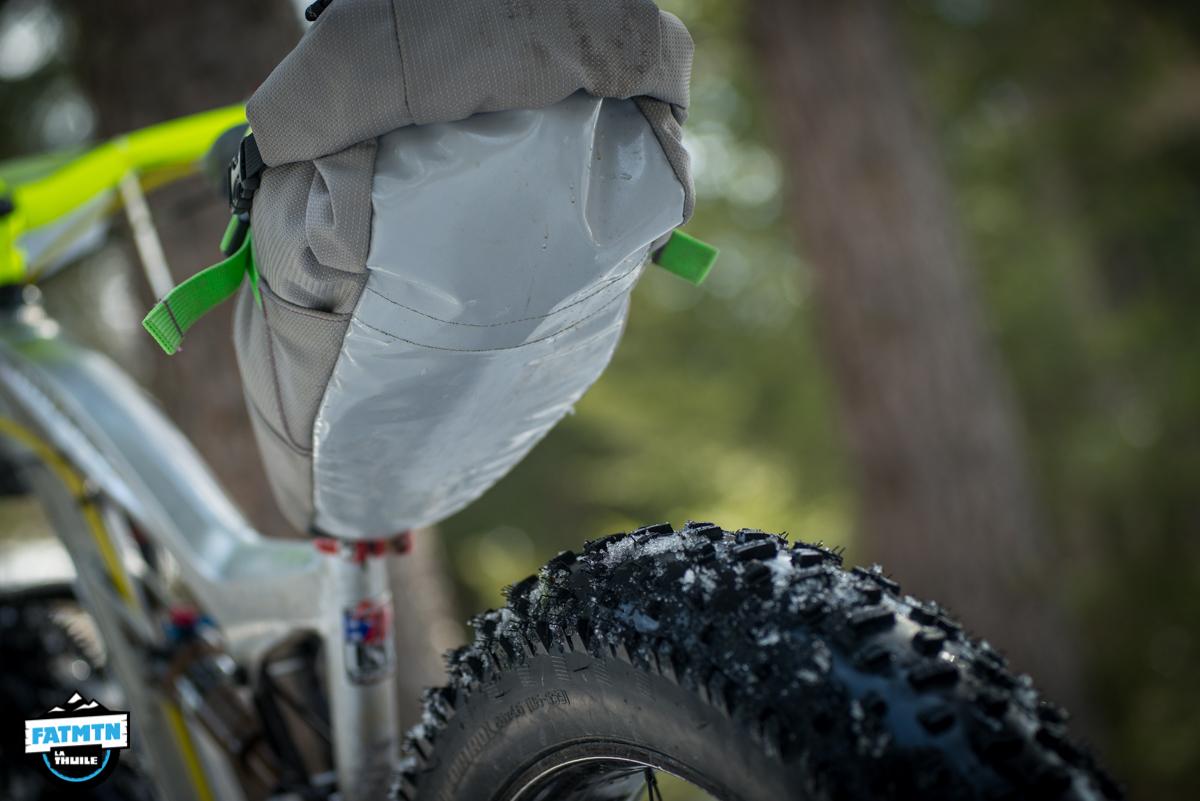 BikeCheck57