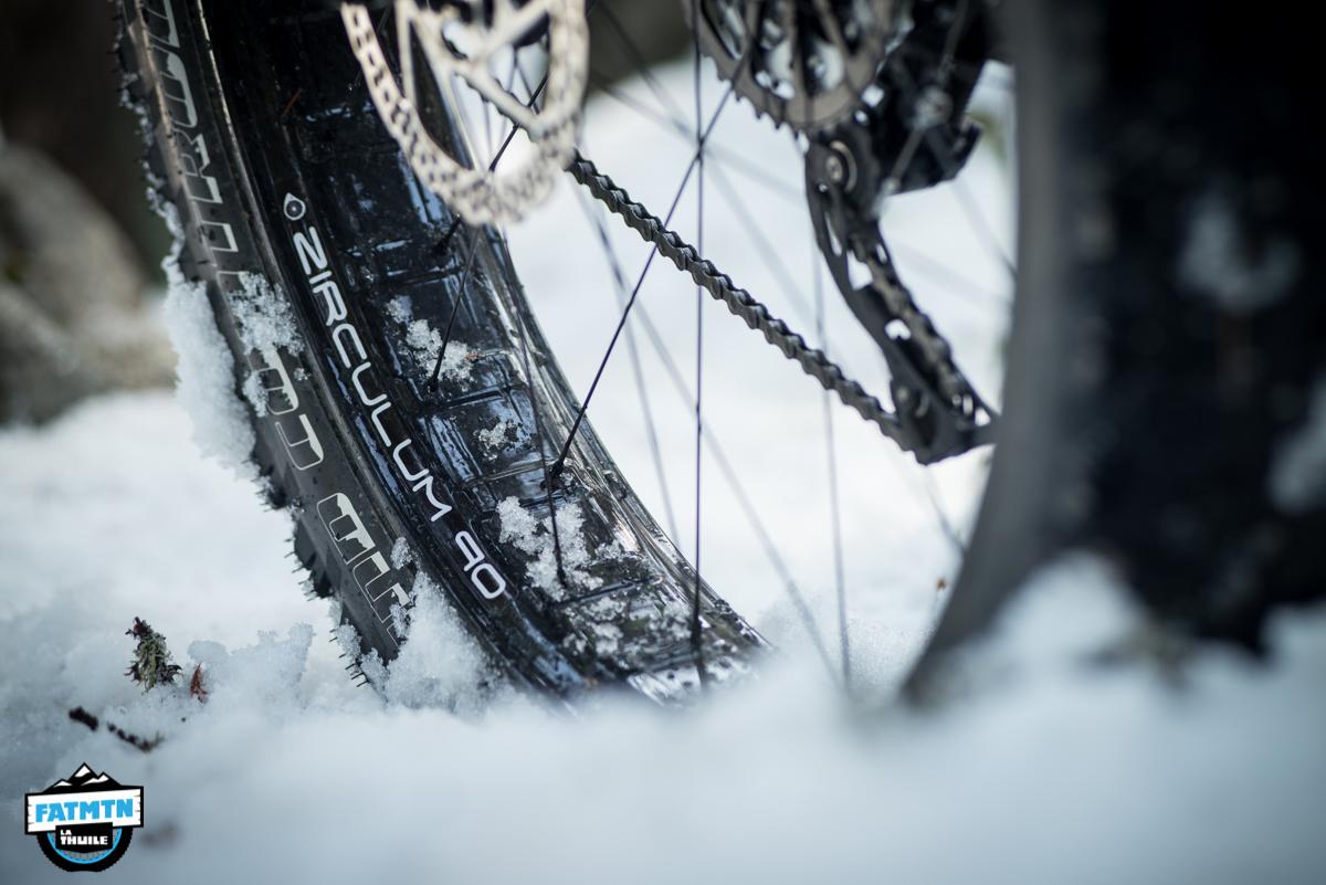 BikeCheck58