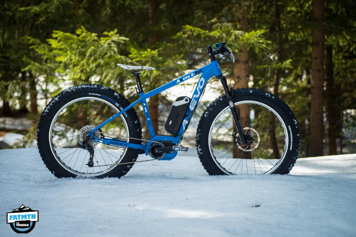 BikeCheck65