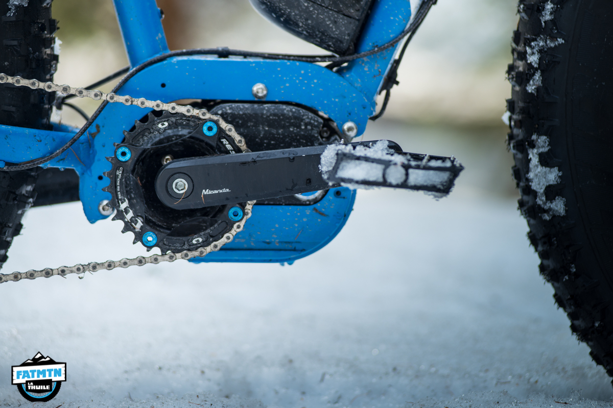 BikeCheck66