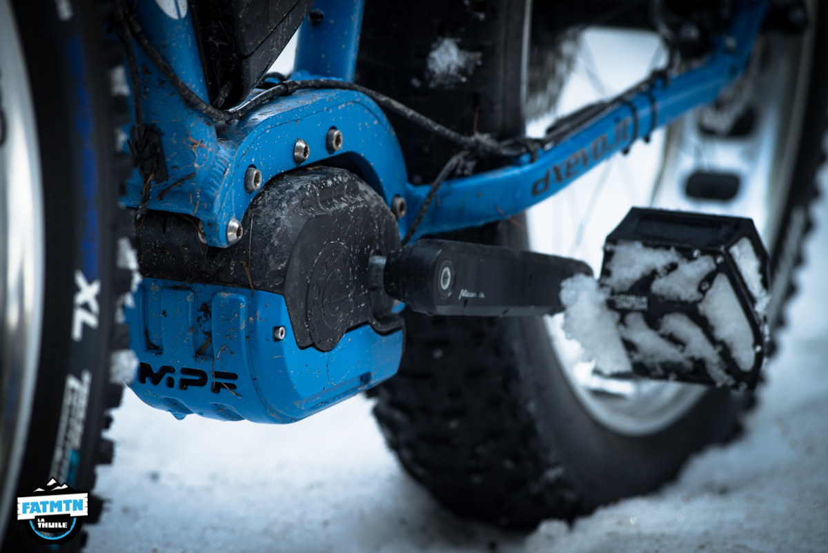 BikeCheck71