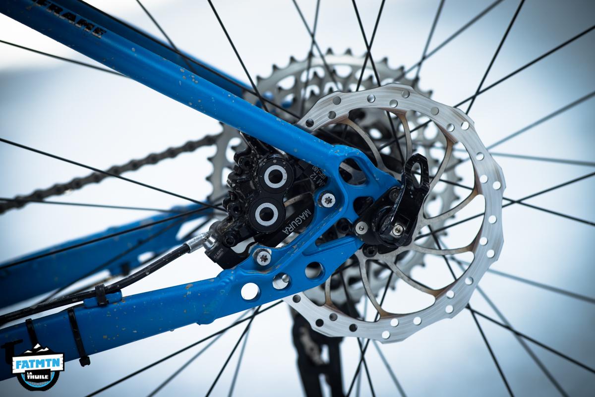 BikeCheck72