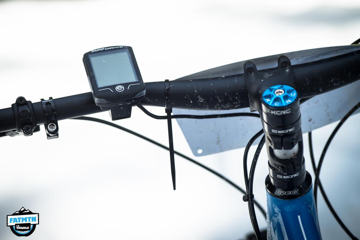 BikeCheck73
