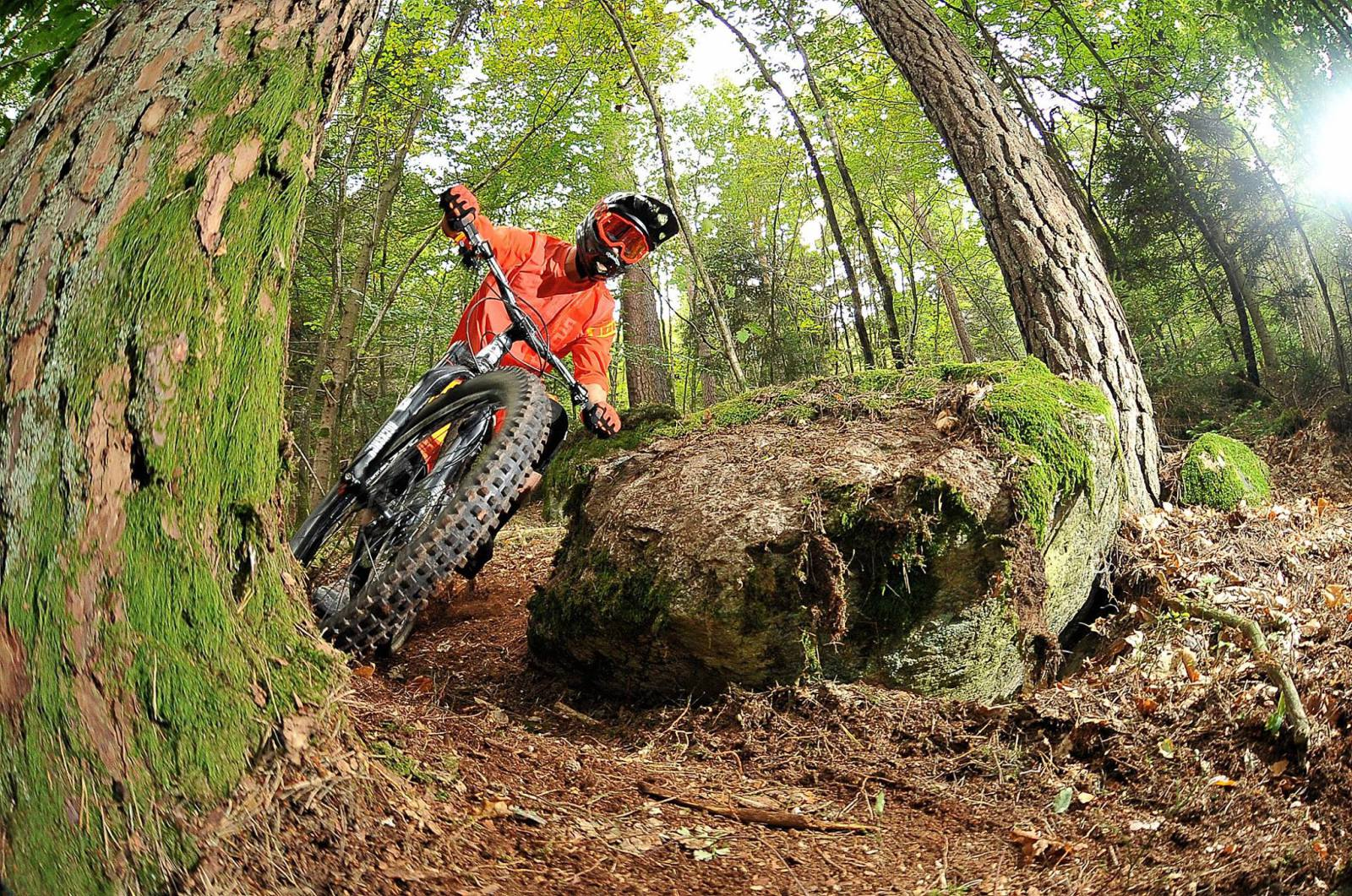 ION_bike_BenoitGrébaux_4