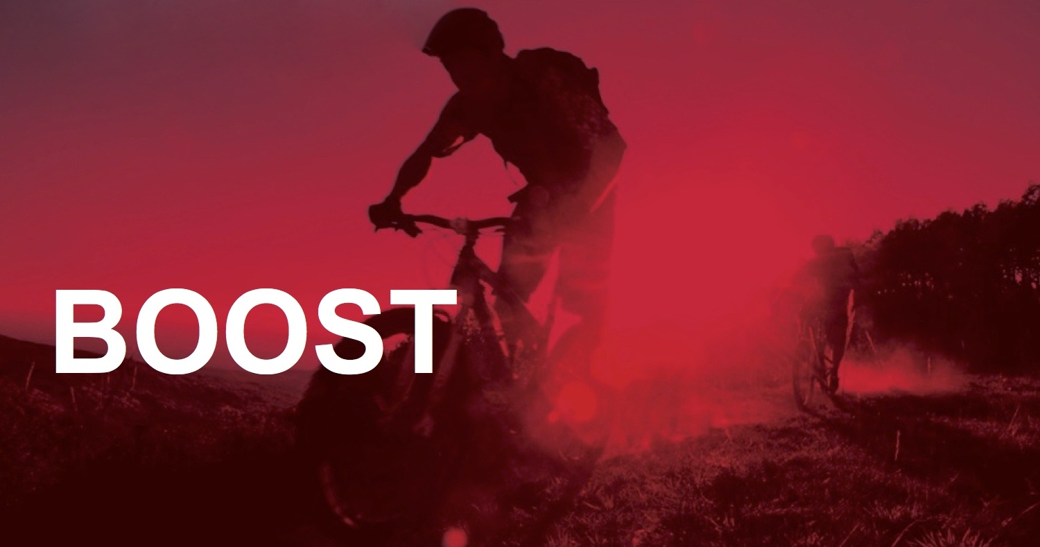 SRAM_MTB_MY16_Boost_Media_PR_1
