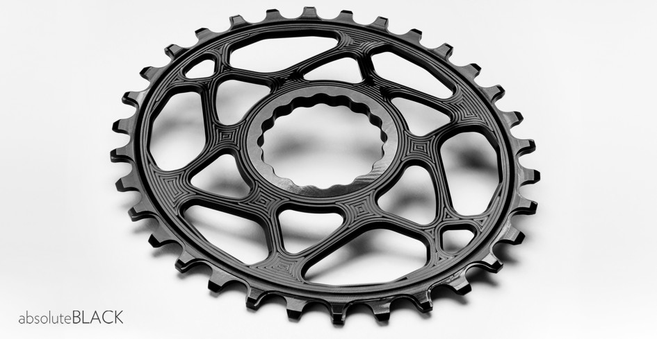 raceface_oval_chainring_cinch_3-1