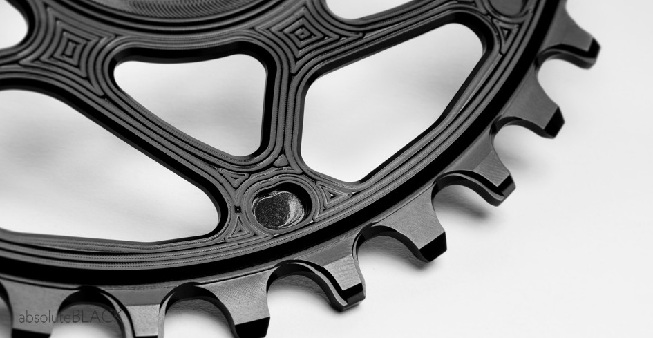 raceface_oval_chainring_cinch_4