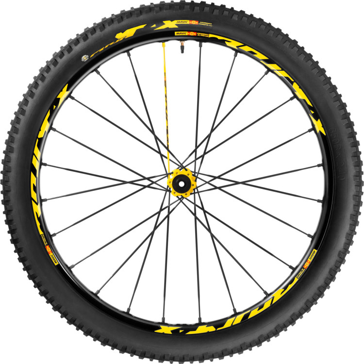 2015_Mavic_Packshot_Crossmax XL Pro Ltd _F52101