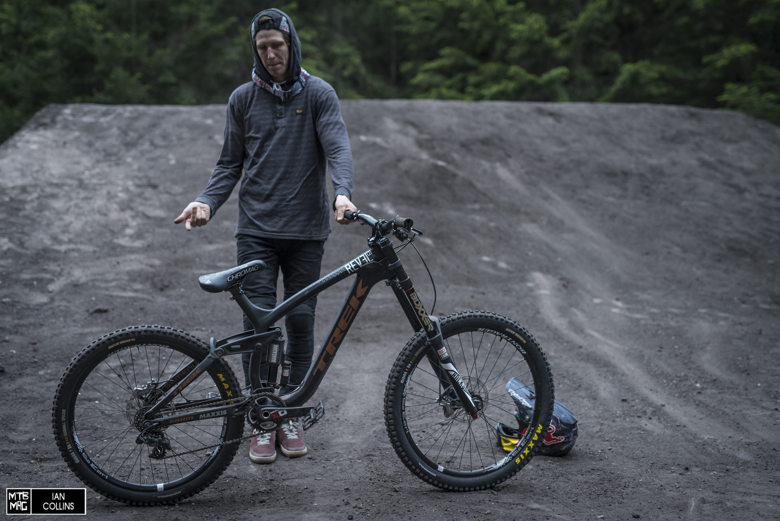0d817c2aaff MTB-MAG.COM - Mountain Bike Magazine | New OneUp Components 45T Sprocket