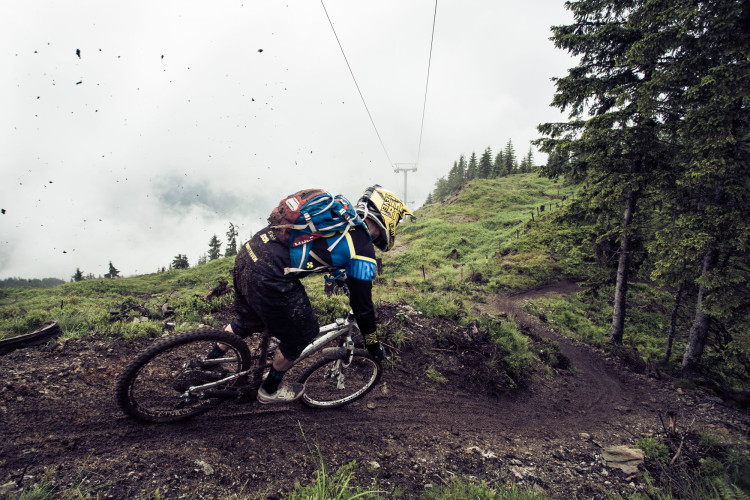 KitzAlp Enduro by christoph.bayer-7