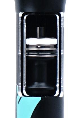 Magnum-cutaway-DoradoAir