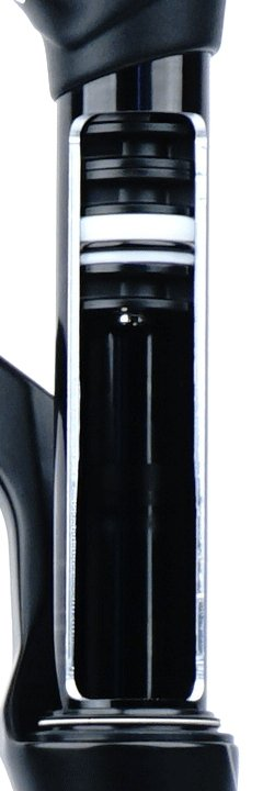 Magnum-cutaway-IVA