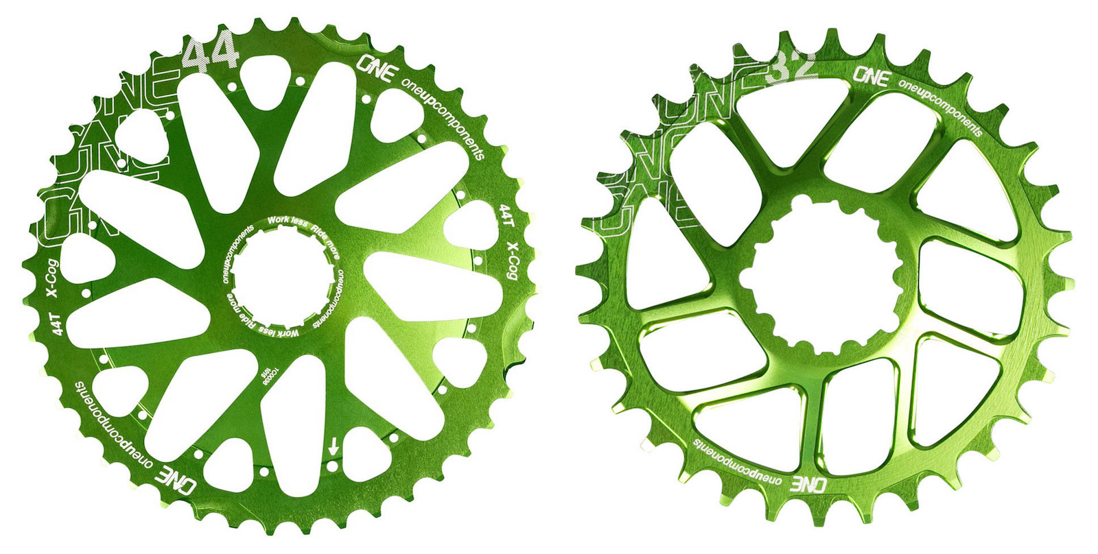 OneUp-Components-SDM-32T-Narrow-Wide-Sram-Direct-Mount-Chainring-Blk-Front-966_1024x1024 2