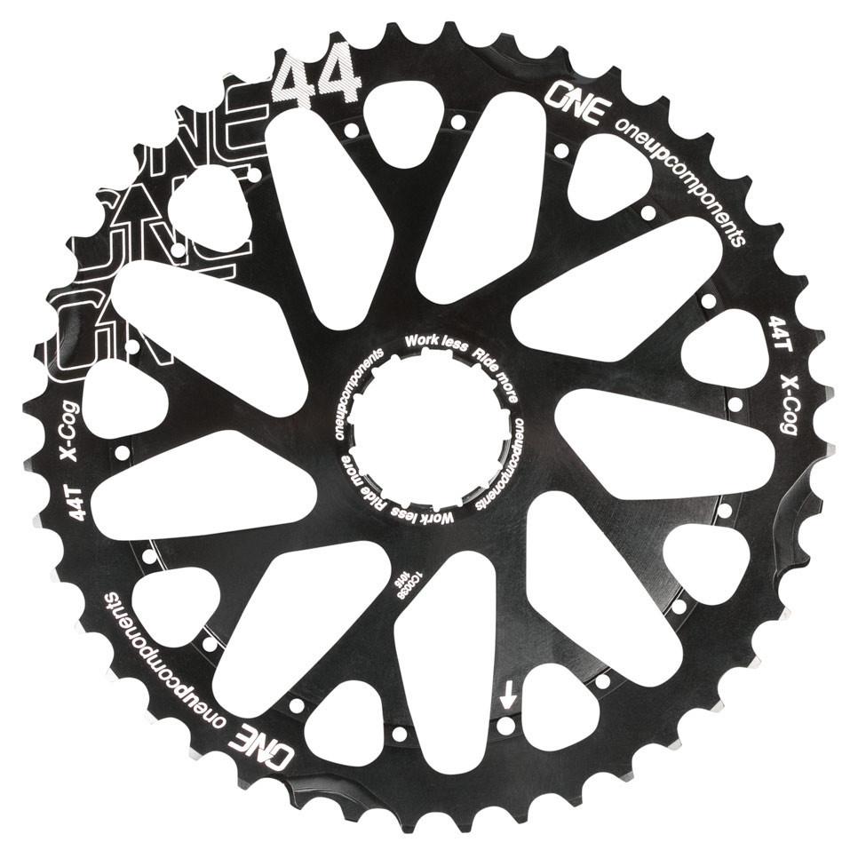 OneUp-Components-X-Cog-44T-Sprocket-Blk-front-966_1024x1024