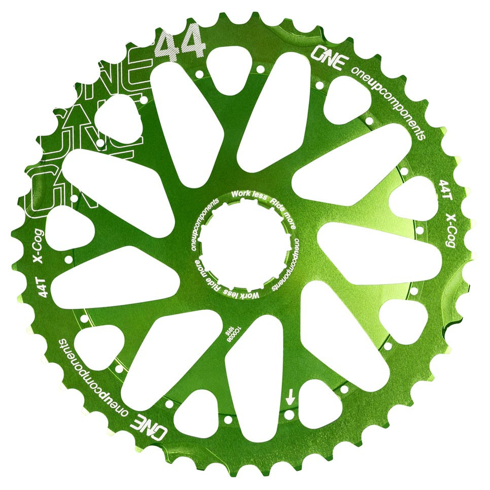 OneUp-Components-X-Cog-44T-Sprocket-Grn-front-966_1024x1024
