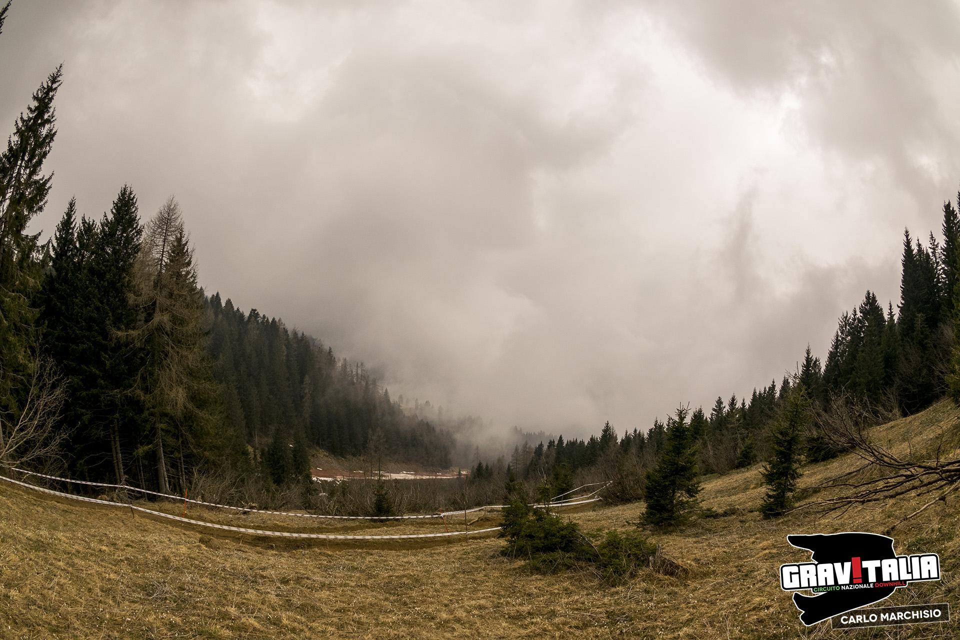 PhotoCarloMarchisio_GIT2015_01_Spiazzi019