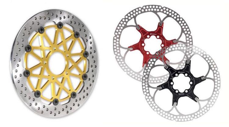 shimano-xtr-trail-disc-brake-m988-12835-p